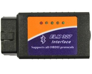 elm327 bluetooth obd2 can bus scanner 1 300x3001 300x240
